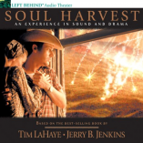 Soul Harvest, 4th in the Left Behind Series